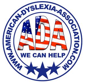 American Dyslexia Association